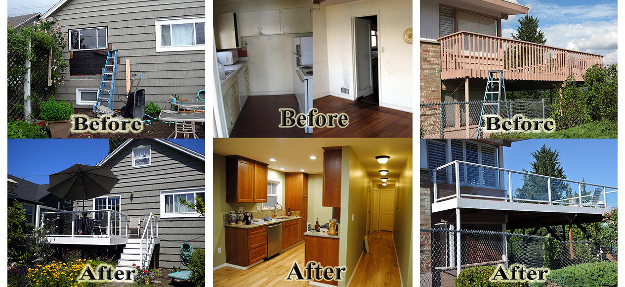 general-contractor-specializing-in-remodeling,-repairs,-upgrades,-and-more-in-seattle-and-mercer-island